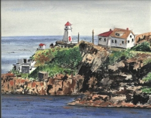lighthouse at the narrows nfld [640x480].jpg